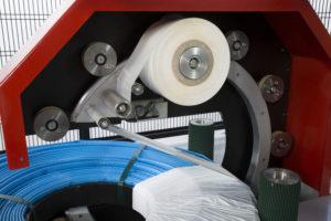 GGマシン オープンリングモデル